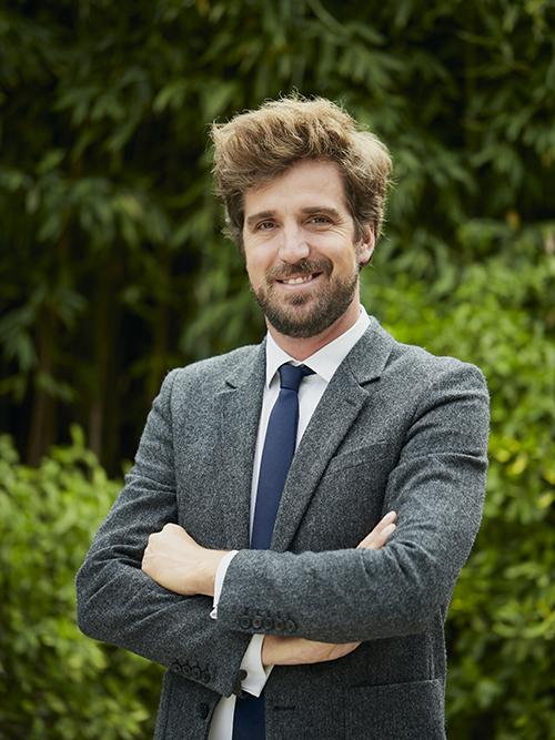 Arnaud Pilloix, Avocat droit du travail <br>droit des affaires <br>Associé | Recap La prévention certifiée