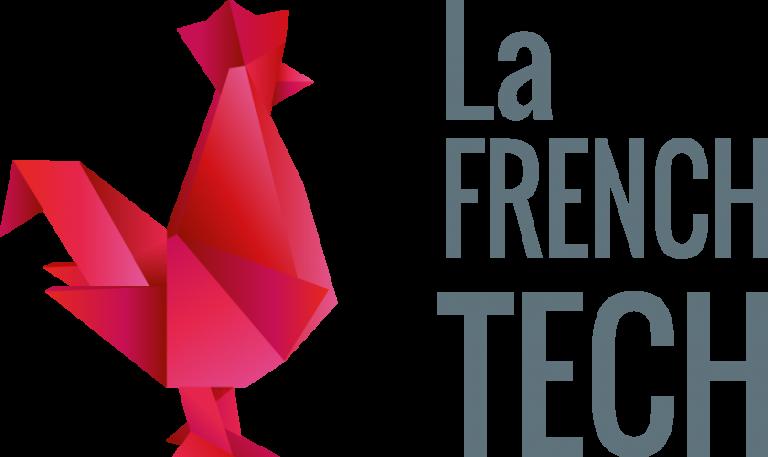 French Tech, Recap