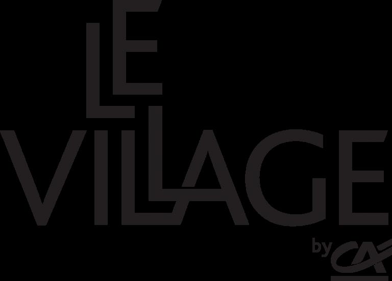 Village by CA, Recap