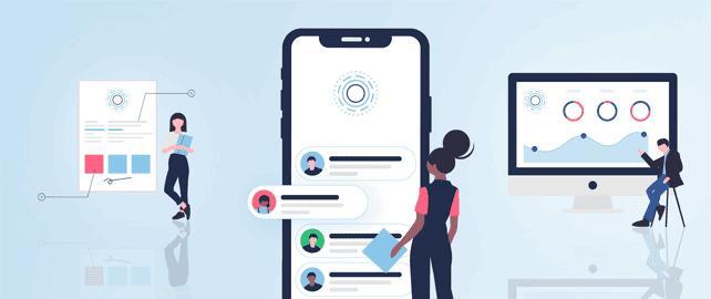 Ellipse-avocats.com — Comment mettre le digital au service de la prévention des risques au travail ?, Recap