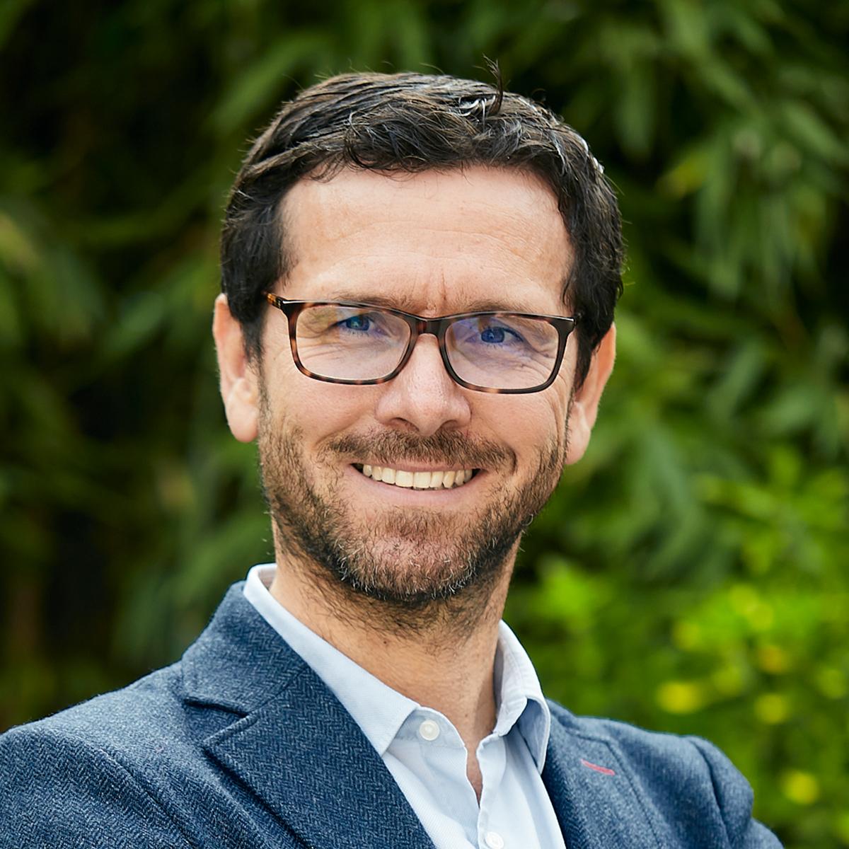 Arnaud Rimbert, Avocat droit du travail <br>droit de la sécurité sociale  <br>Associé | Recap La prévention certifiée