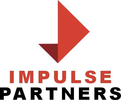 Impulse Partners, Recap